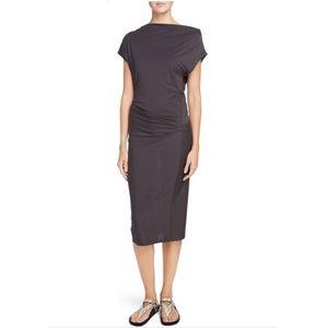 ISABEL MURANT Rumba Dress